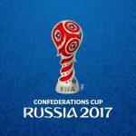 ロシアワールドカップ組み合わせ抽選のテレビ放送時間と日程について!また日本代表の組も予選してみた