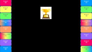 【U20W杯2019】テレビ放送予定と日程について【U-20サッカー日本代表】